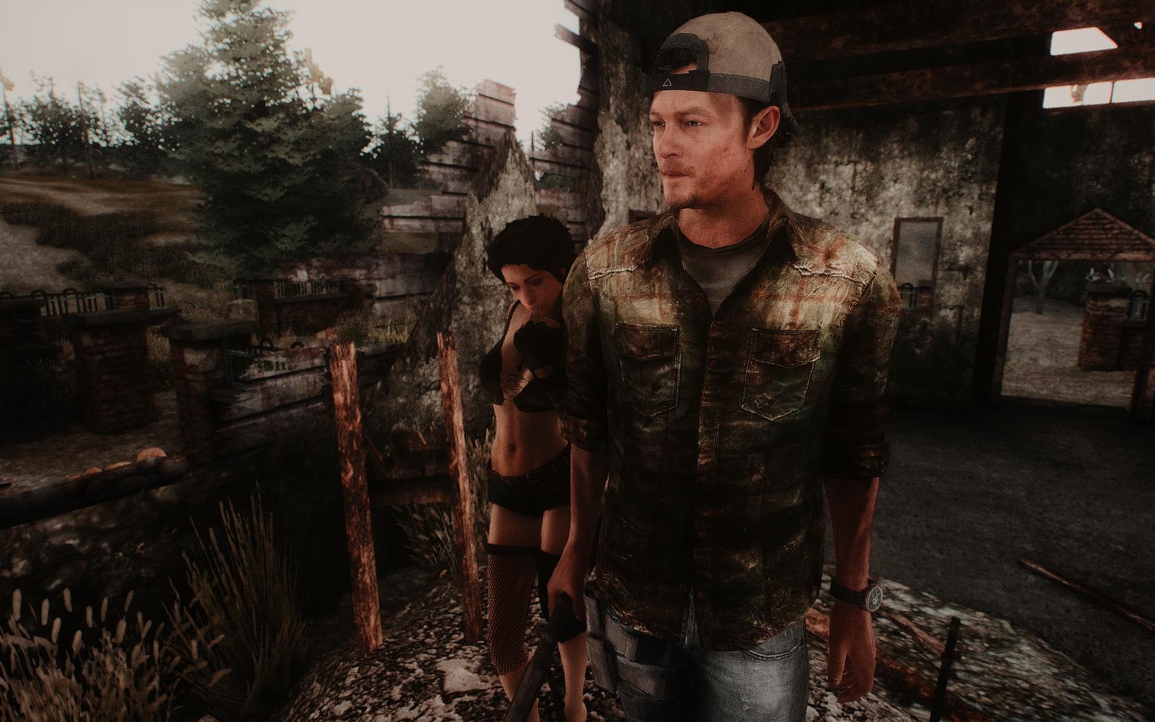 Fallout Screenshots XIV 48685470868_35dd2cda01_o