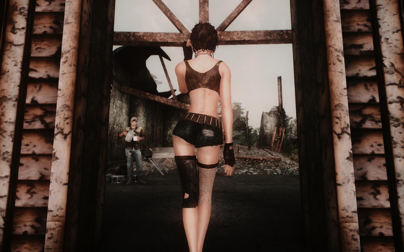 Fallout Screenshots XIV 48685472973_2e175b723e_o