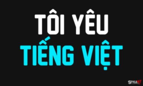 toiyeu_tiengviet