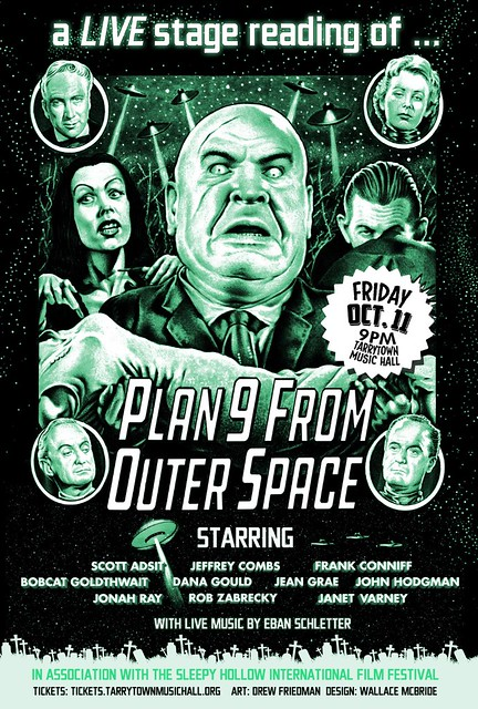 Plan9StageReadingPoster1