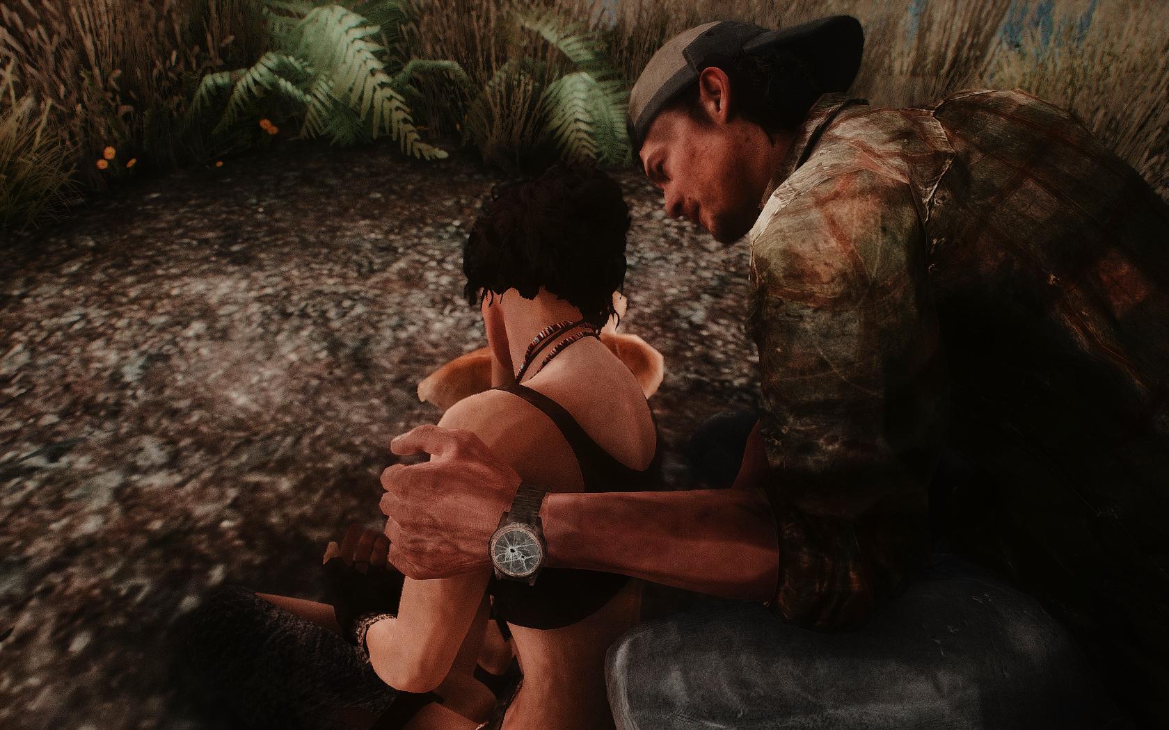 Fallout Screenshots XIV 48685807781_91758fdc2b_o