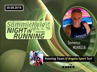 d'angela sport (1)