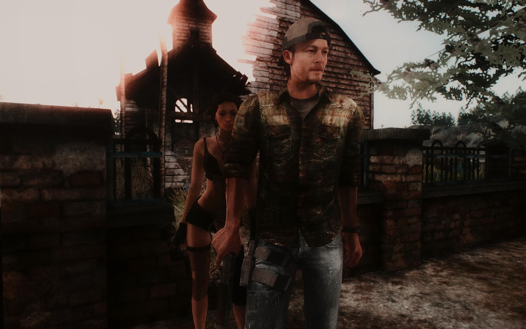 Fallout Screenshots XIV 48685986862_390ddbc3b2_o