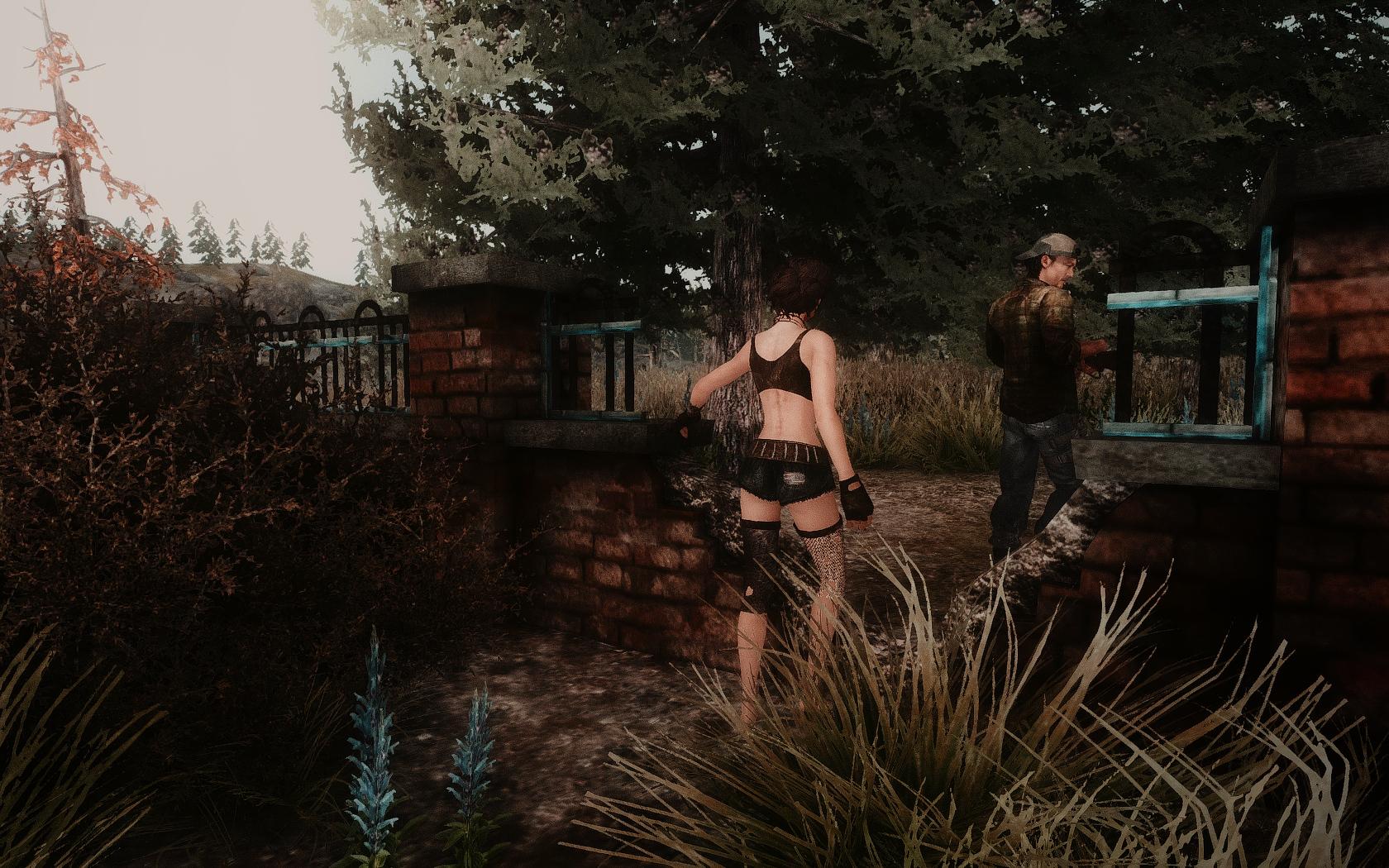 Fallout Screenshots XIV 48685987197_a1d765f67e_o