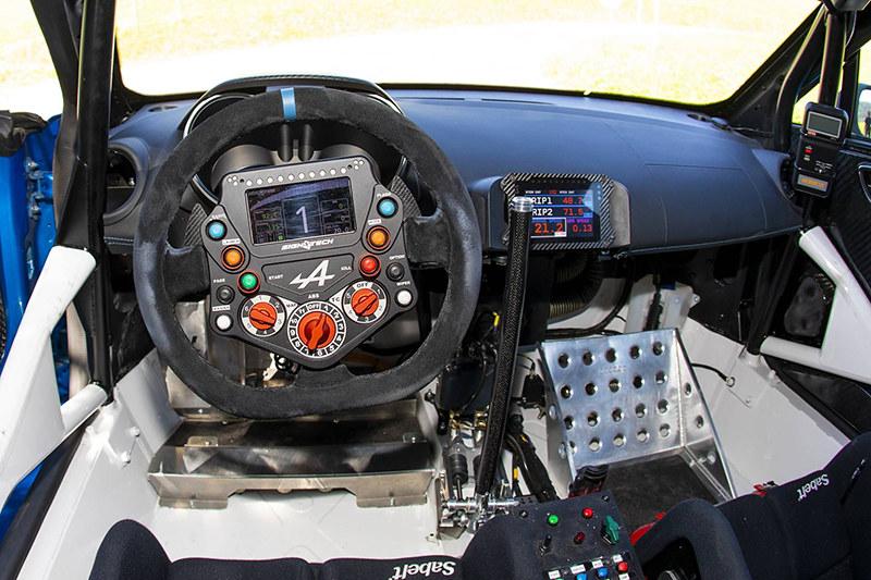 5f2aaca6-alpine-a110-rally-3