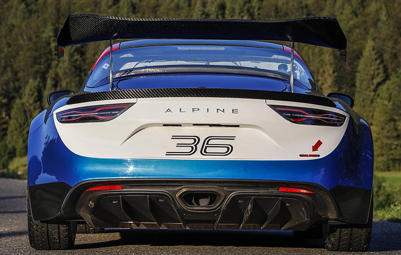 8757dcdc-alpine-a110-rally-19