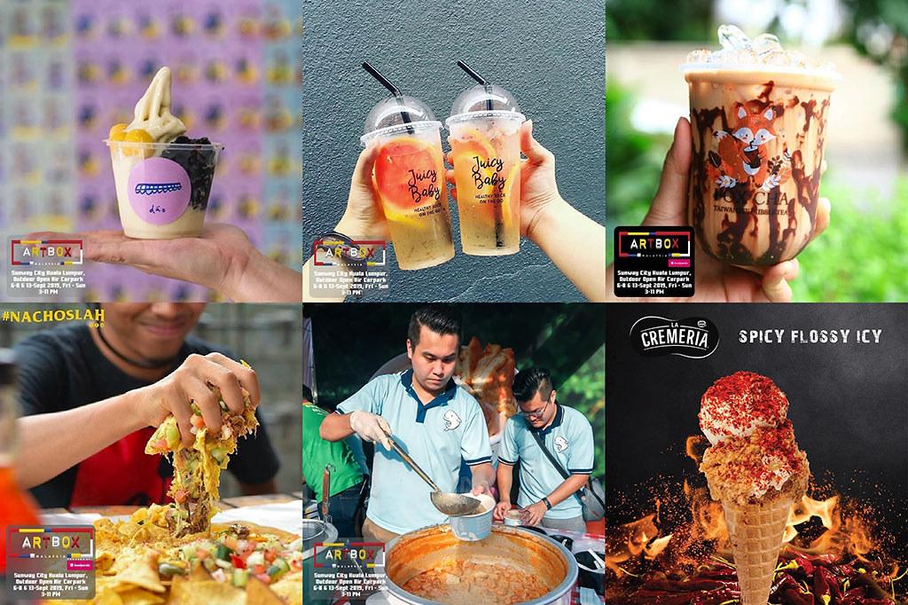 artbox-malaysia-2019-food