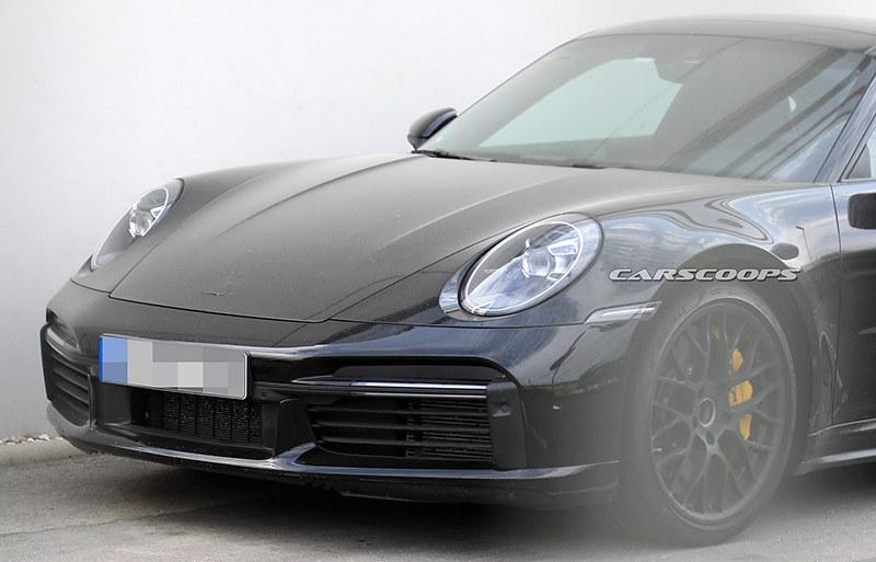 495c5805-2021-porsche-911-turbo-1