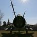 Su-22 M3