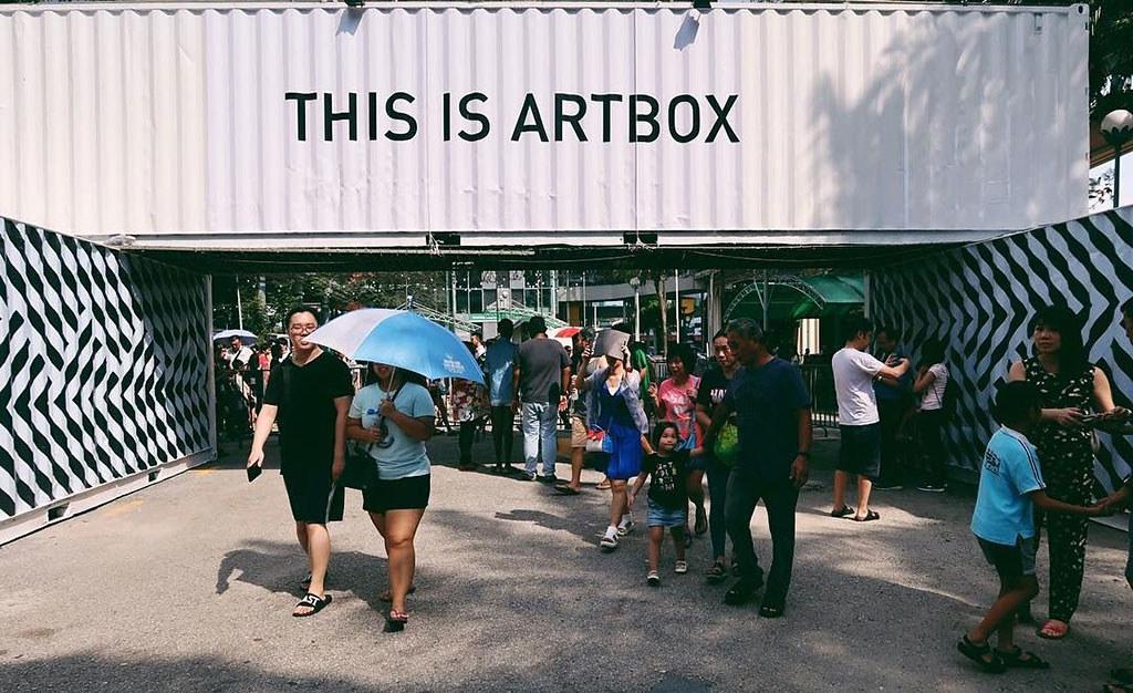 artbox-malaysia-entrance