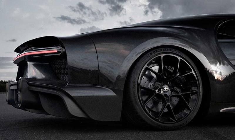 bugatti-chiron-sport-built-for-top-speed-run (5)