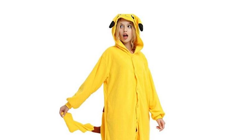 halloween costume for teenagers