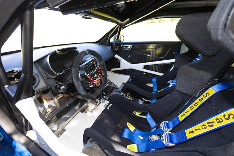 b76283c2-alpine-a110-rally-4