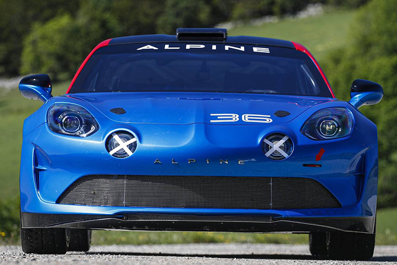 fc65787a-alpine-a110-rally-22