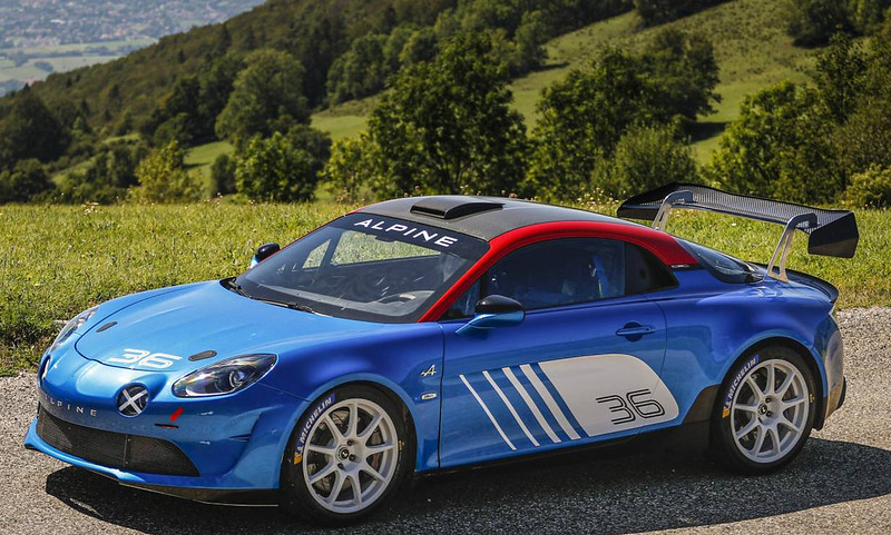 1bf95ff6-alpine-a110-rally-24