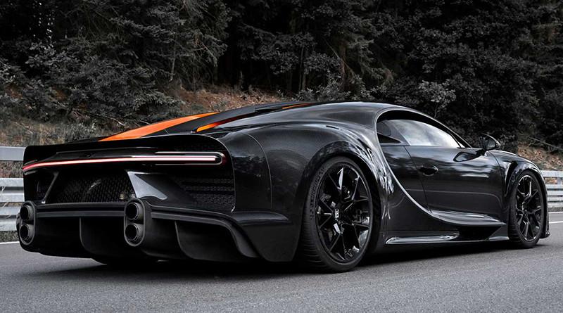 bugatti-chiron-sport-built-for-top-speed-run (3)