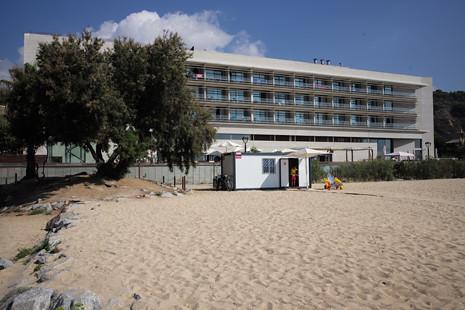 19h10 Caldetes Playa_0029 Uti 485