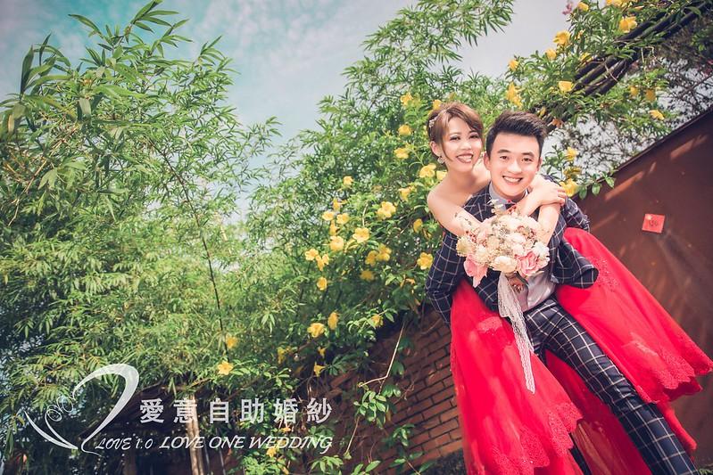 高雄愛意婚紗照推薦1422