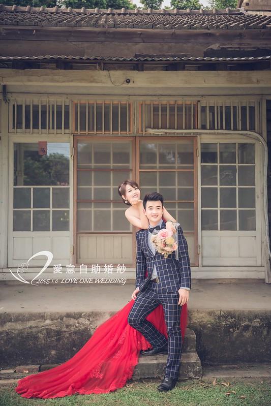 高雄愛意婚紗照推薦1420