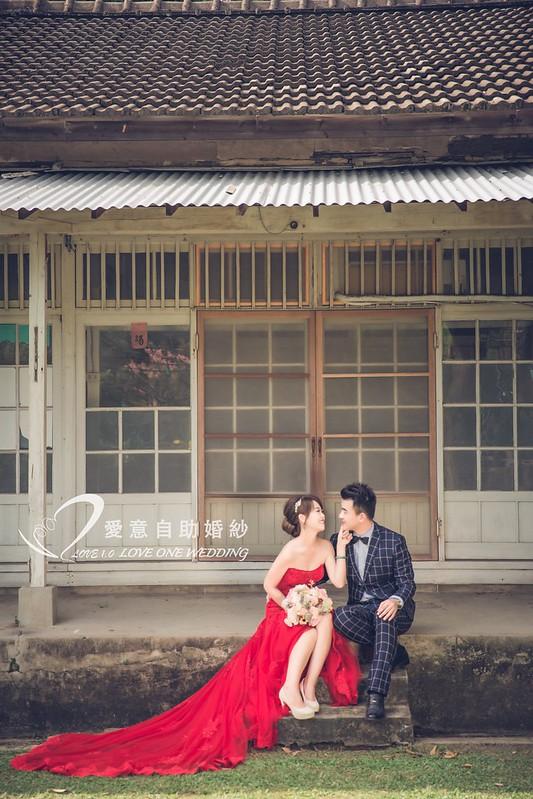 高雄愛意婚紗照推薦1418