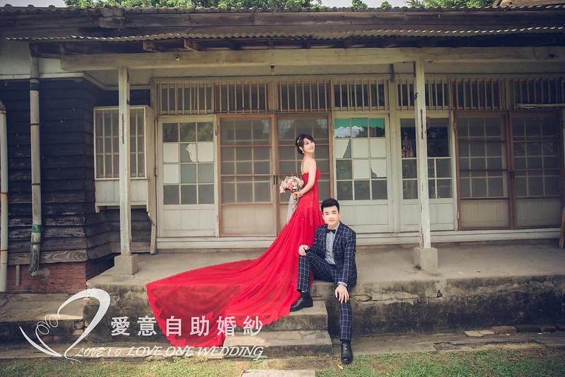 高雄愛意婚紗照推薦1417