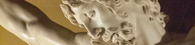 Obertura de Benvenuto Cellini, Berlioz