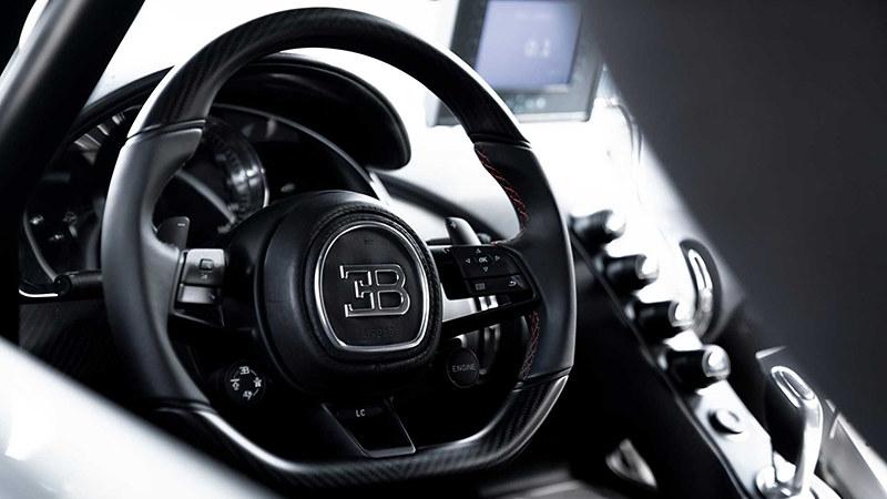 bugatti-chiron-sport-built-for-top-speed-run (6)