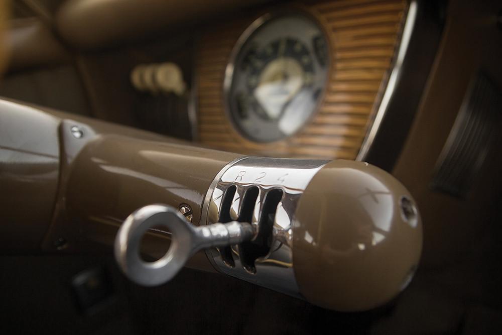 1948-Tucker-48-_16