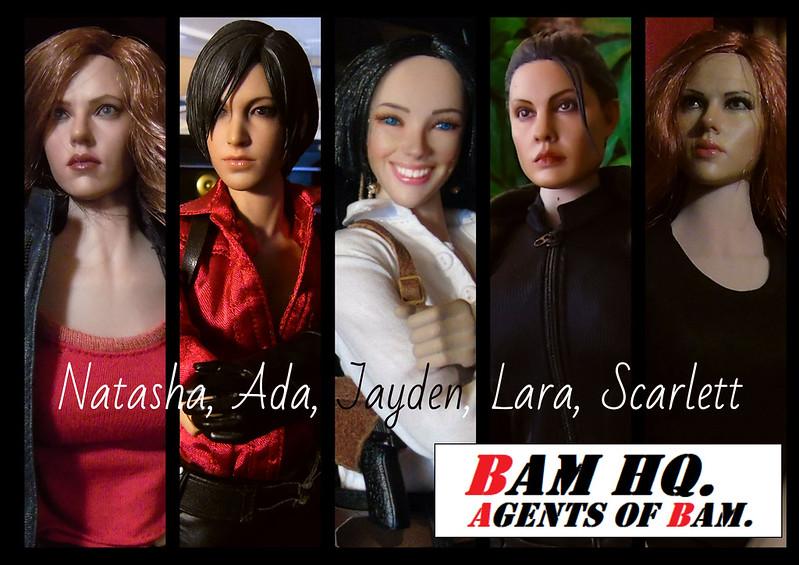 Agents Of BAM - Page 18 48687067231_1ec16e83cf_c
