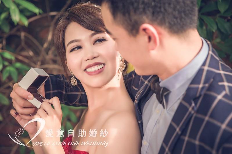 高雄愛意婚紗照推薦1421