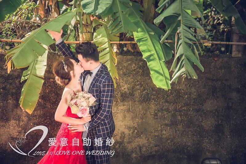 高雄愛意婚紗照推薦1416
