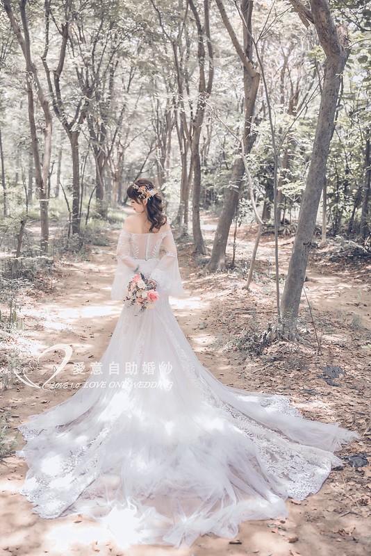 高雄愛意婚紗照推薦1401