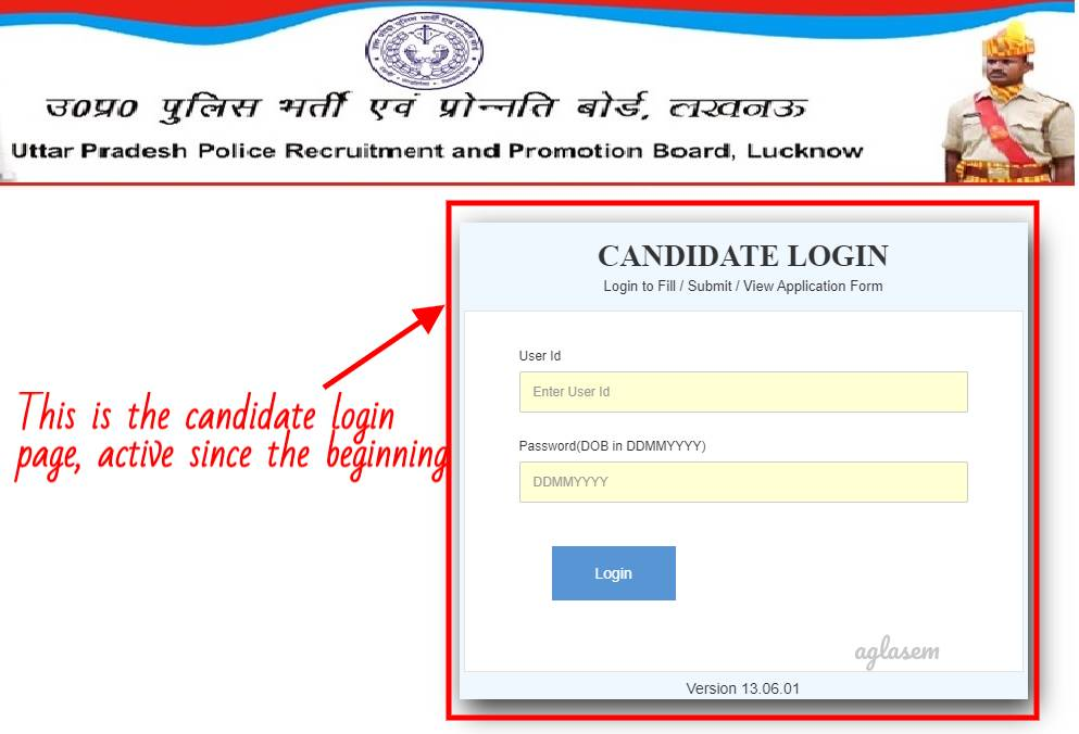 UP Police Constable Result 2019 Link Goes Viral for 49,568 Vacancies - Know Whether Result Is Declared Or Not Here