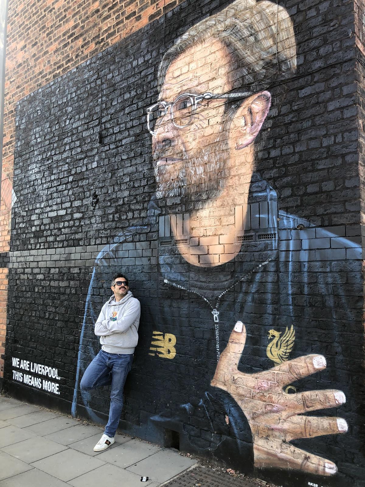 Maratón de Liverpool, Marathon maratón de liverpool - 48687230378 d49aef820d h - Maratón de Liverpool: análisis, recorrido, entrenamiento y recomendaciones de viaje
