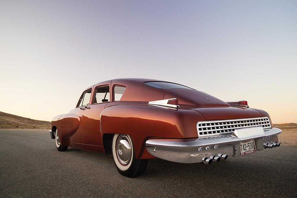 1948-Tucker-48-_19