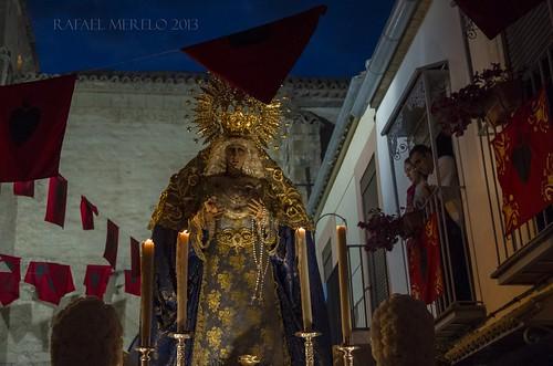 Reina de San Millán