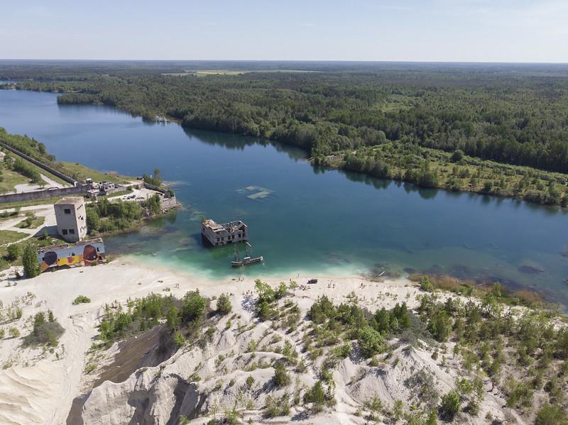 EstonianWay of Diving #26