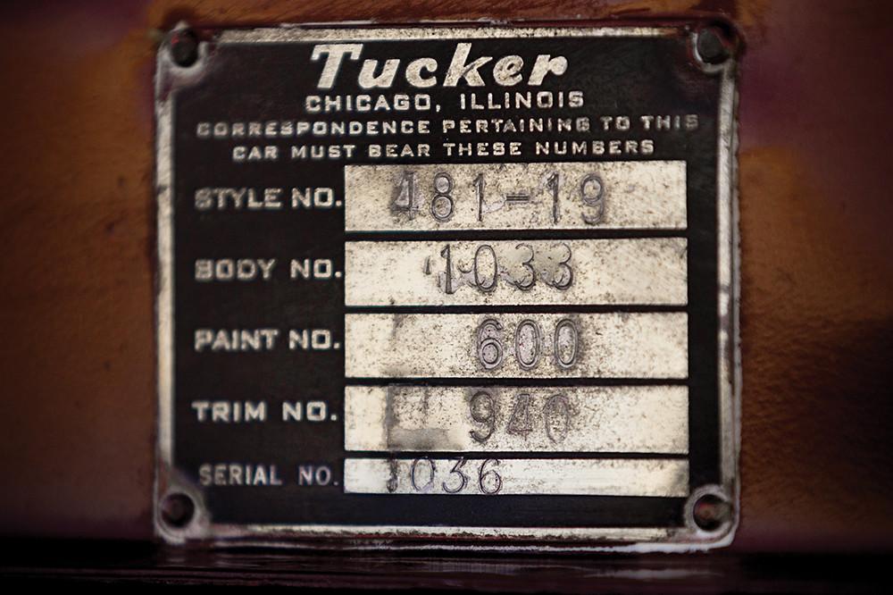 1948-Tucker-48-_7