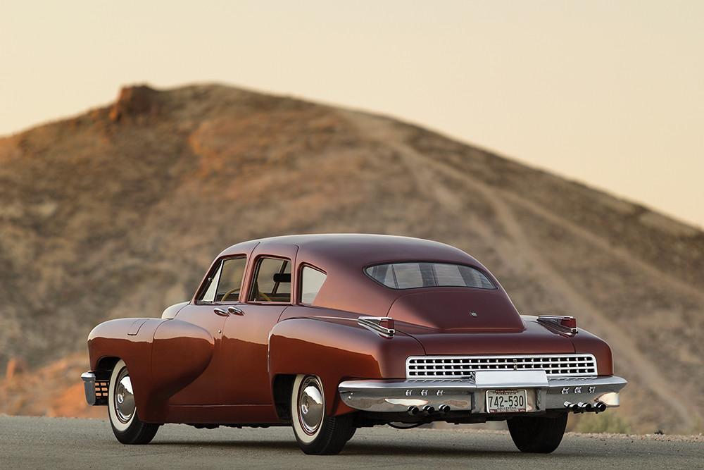 1948-Tucker-48-_23