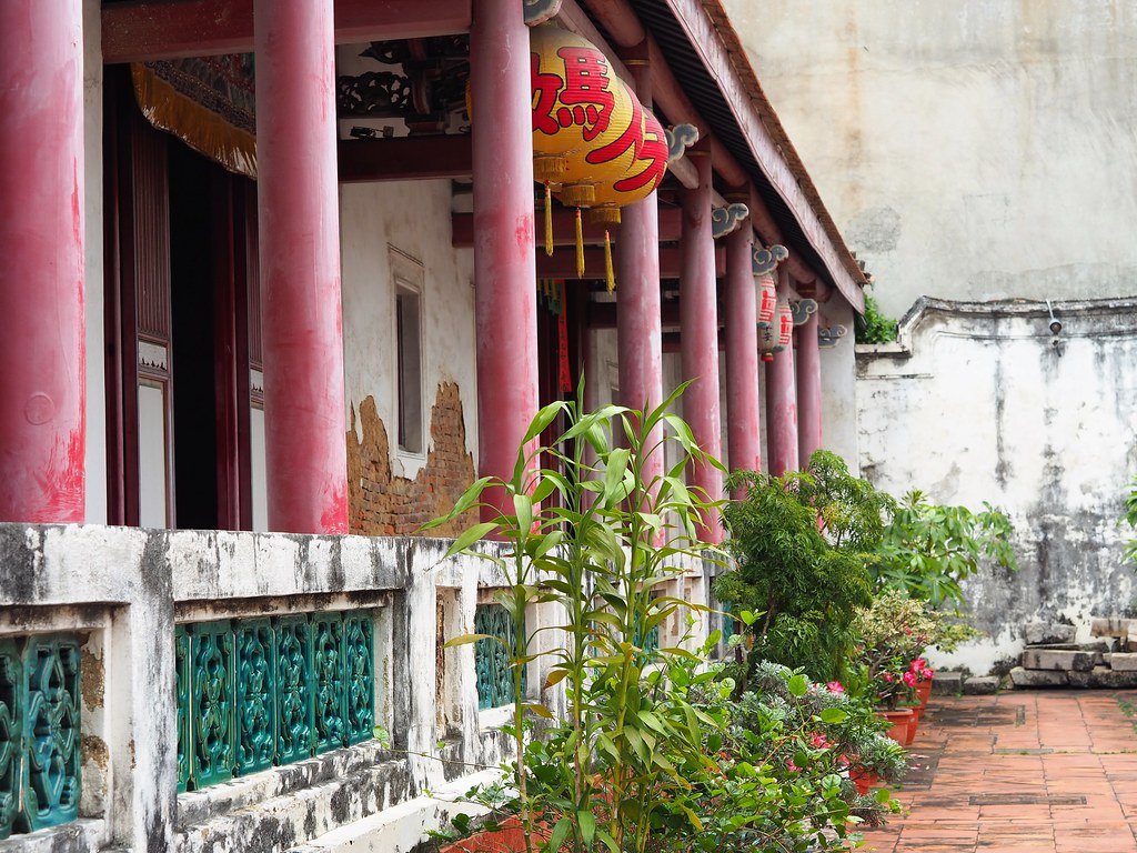 北區三山國王廟 (18)