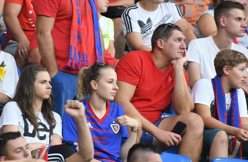 Piast_vs_Lechia_2019_08-39
