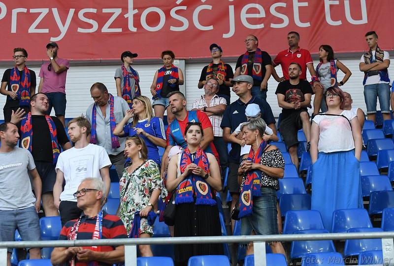 Piast_vs_Lechia_2019_08-38