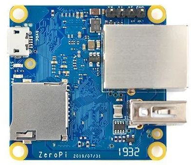 2019-09-06 11_50_18-minimachines.net