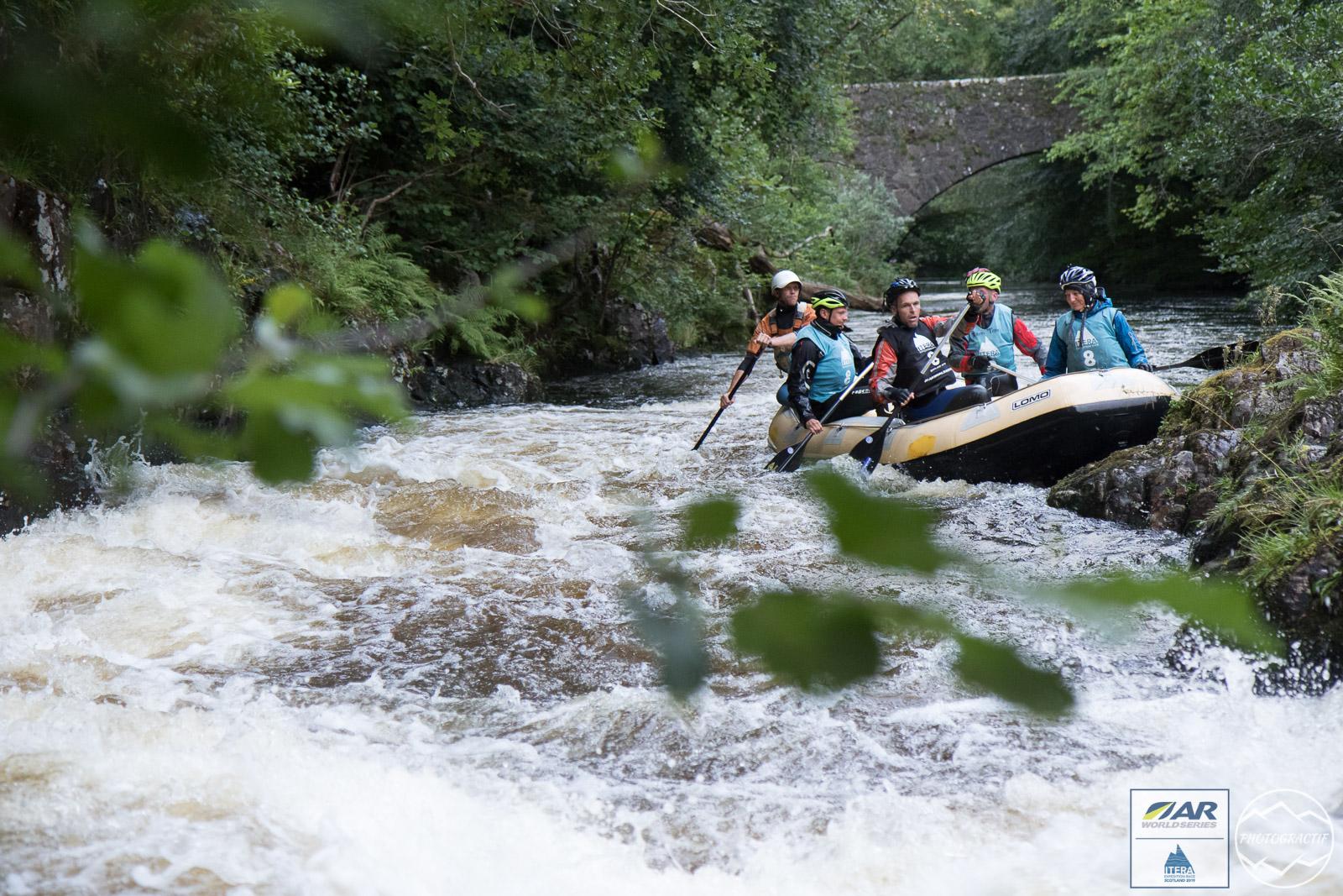ITERA 2019- 5 J4 Kayak raft (68)