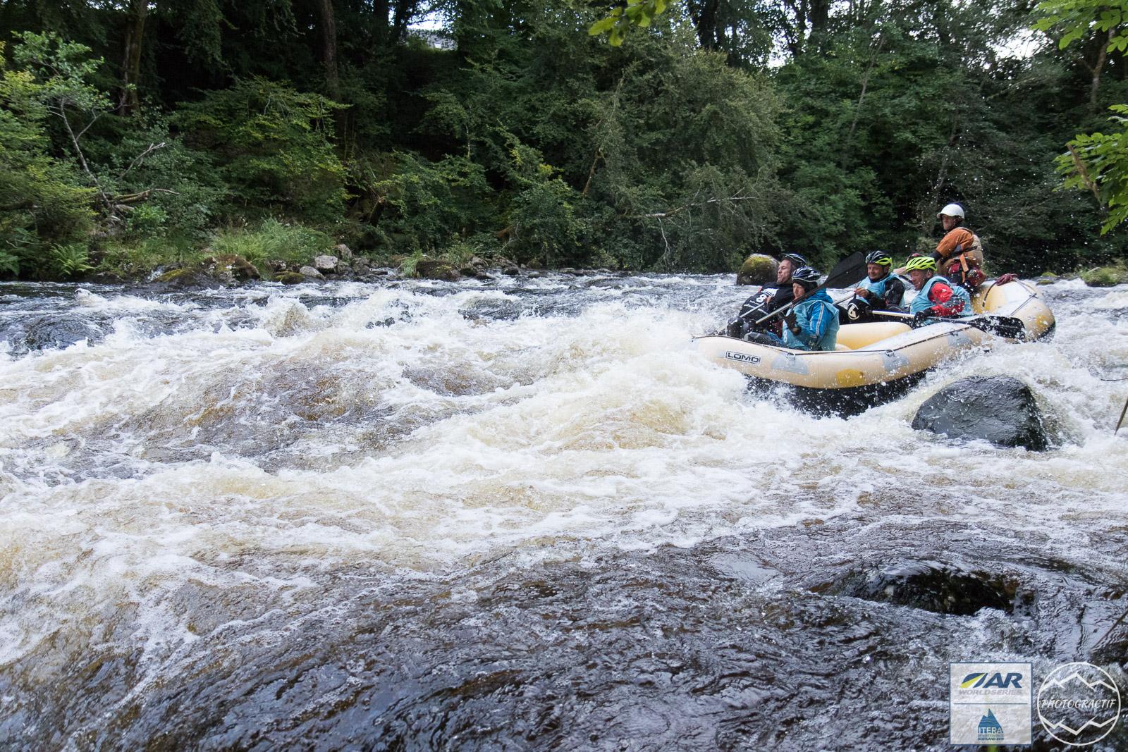 ITERA 2019- 5 J4 Kayak raft (67)