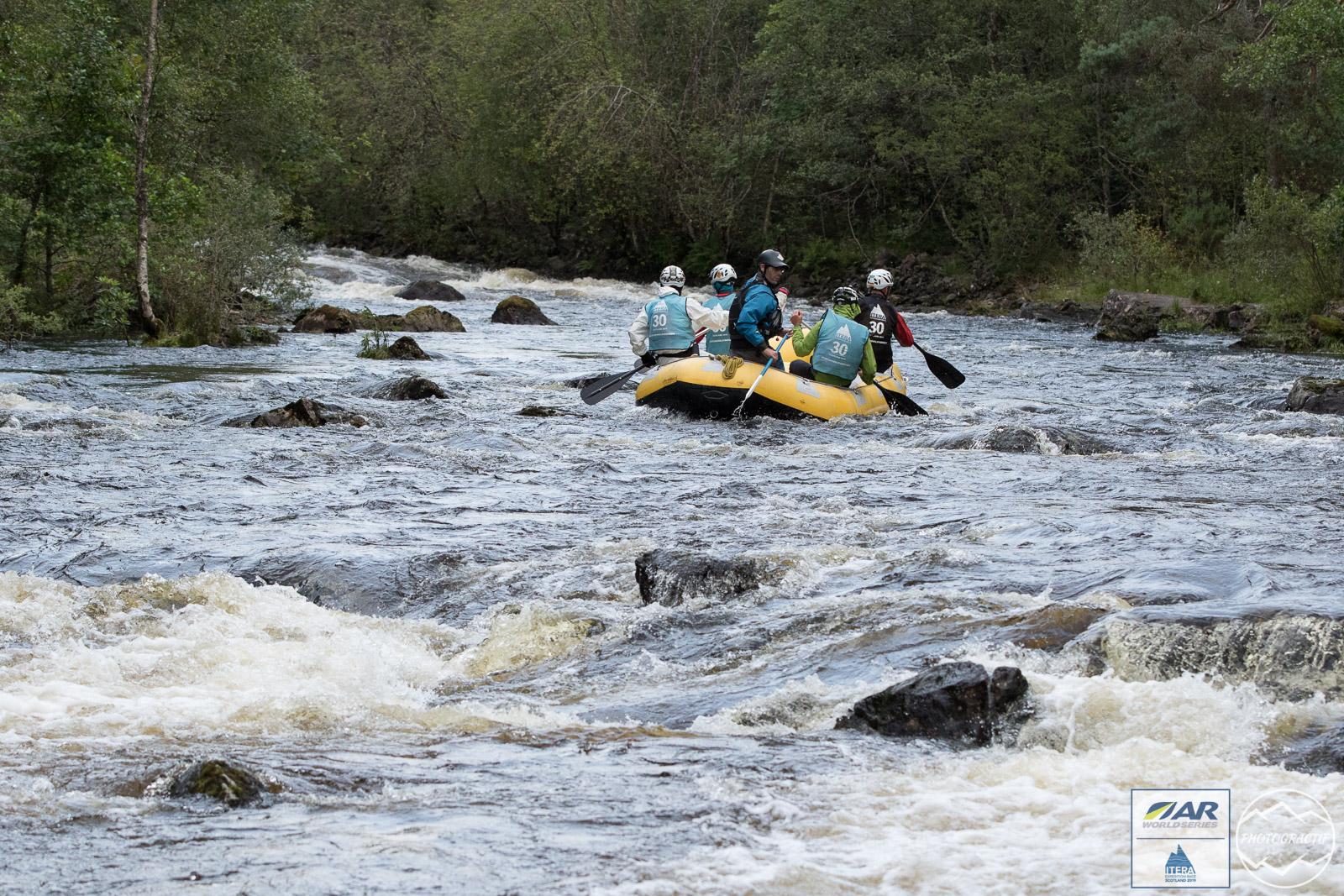 ITERA 2019- 5 J4 Kayak raft (61)