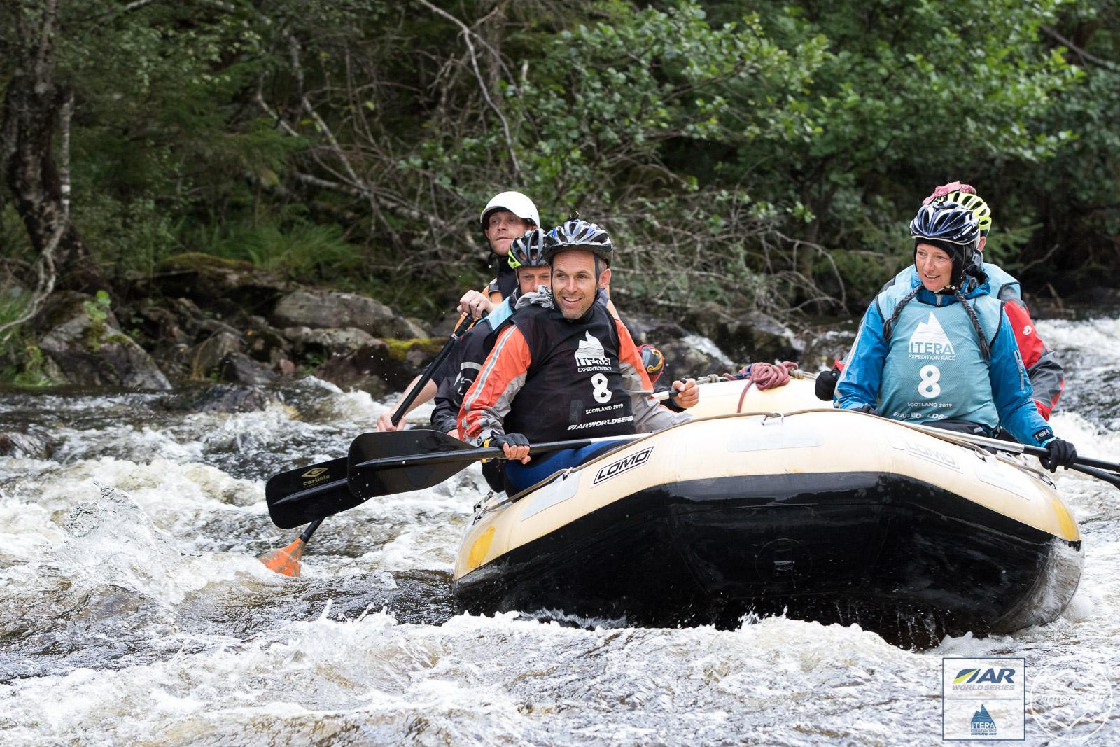 ITERA 2019- 5 J4 Kayak raft (53)