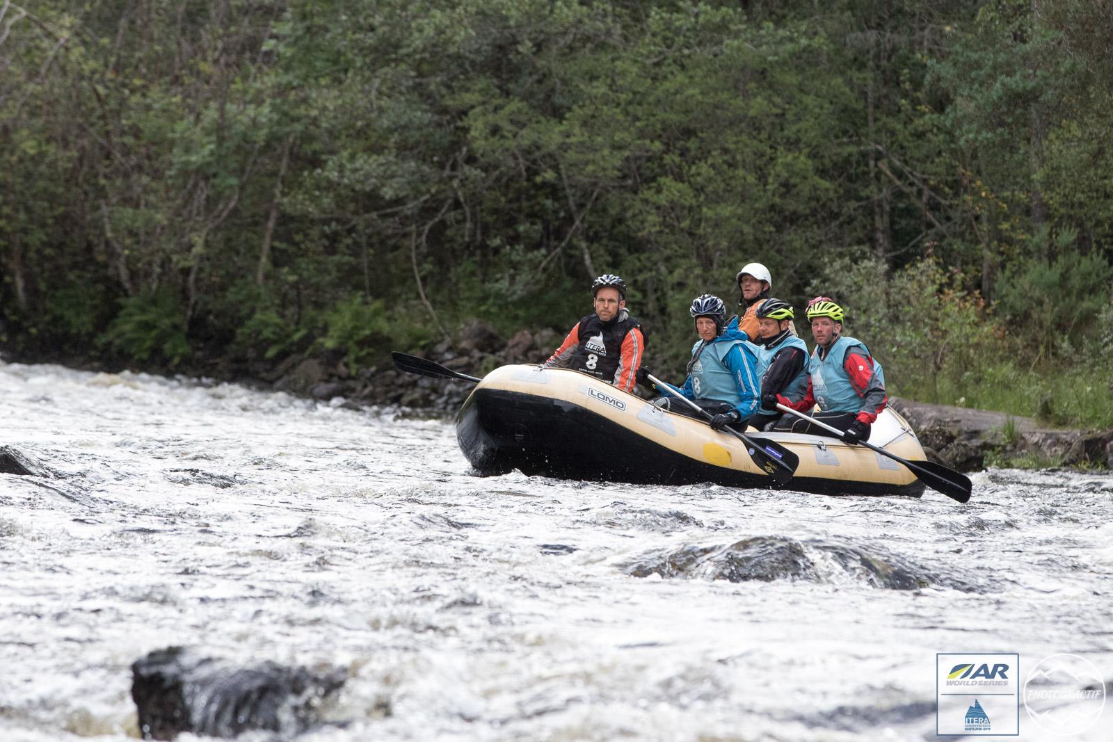 ITERA 2019- 5 J4 Kayak raft (50)