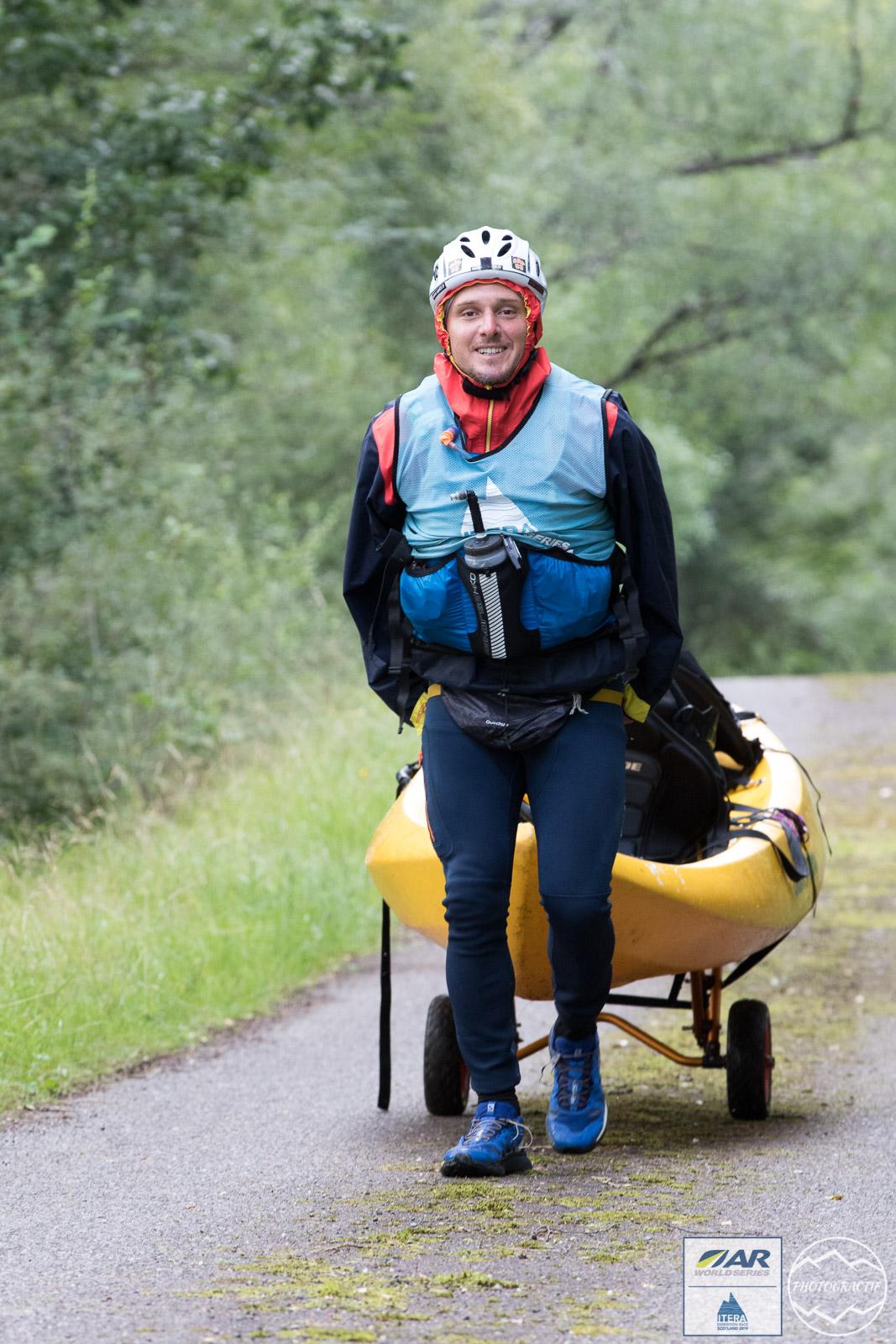 ITERA 2019- 5 J4 Kayak raft (42)