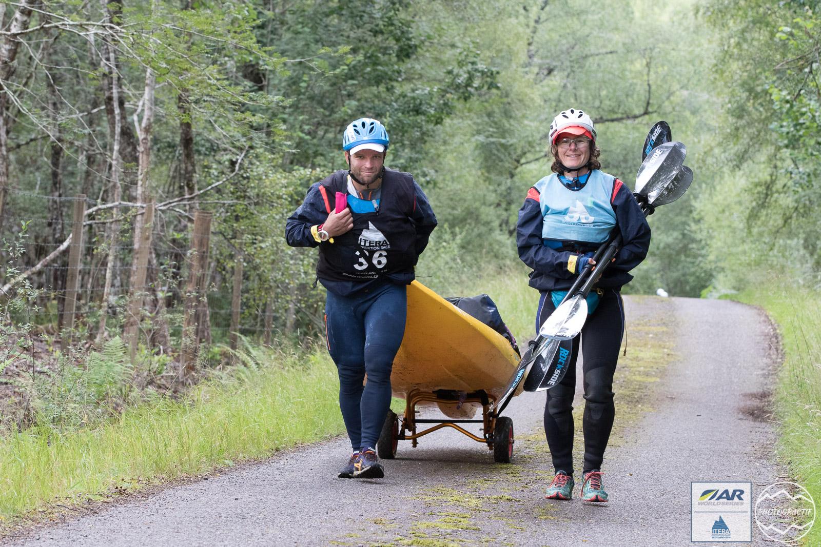 ITERA 2019- 5 J4 Kayak raft (37)